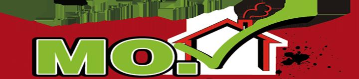 MO Handwerksdienst Services & Management OG - Wals | MO Handwerksdienst Services im Bereich Hochbau Leistungen Maurerarbeiten, Verputzarbeiten, Beton- und Stahlbetonarbeiten, Trockenlegungen, Erdbau, Abbruch